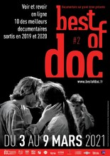 festival Best of Doc