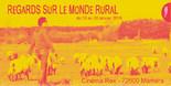 Regards sur le monde rural #10