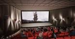 Fermeture exceptionnelle du cinéma Rex pour une durée indéterminée.