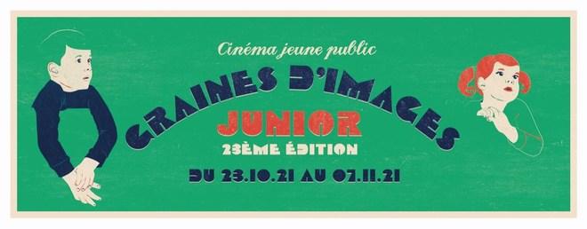 Graines d'Images Junior
